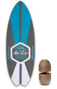 View-Do Surf 33 Balance Board