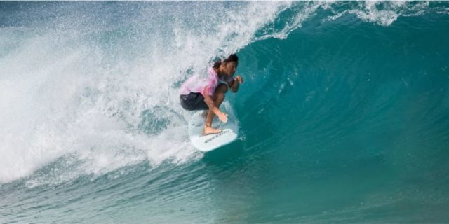 Catch Surf Odysea Surfboard Review