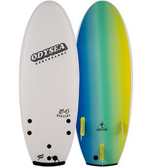 Catch Surf Odysea Surfboard