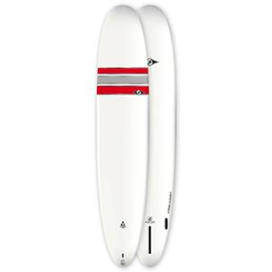 BIC Sport ACE TEC Longboard Surfboard