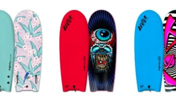 Best Beater Board Review [2020 Line-Up]