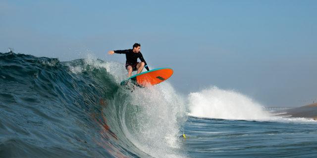 Best Beginner Surfboard Reviews