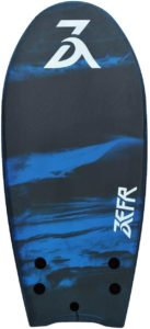 Fusion Beater Board by ZEFR