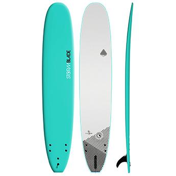 StormBlade 10ft Surfboard