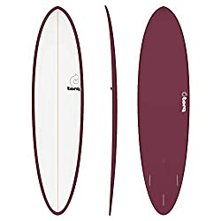 Torq Surfboard Epoxy TET 72 Funboard