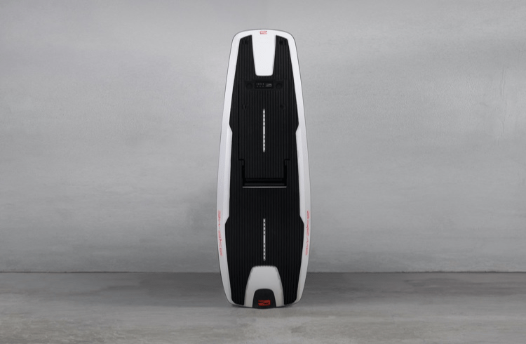 Awake Ravik S Motorized Surfboard