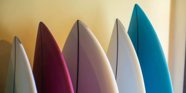 Cheap Surfboards Review