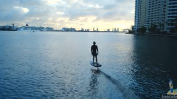 Electric Surfboard (2020 Guide) See Our Top 13 Picks