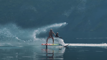 Foil Surfboard Buyer's Guide Review (2020)
