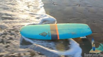 Paragon Surfboards Review: What You Should Know (2020 Update)