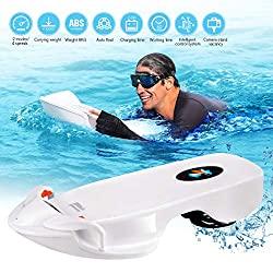 Roadwi Electric Underwater Scooter Surfboard